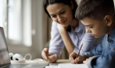Prindërit: Mësimi online, alternativa e duhur për vitin shkollor 2020-2021