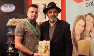 Flori Kasaj: Profesori im Moikom Zeqo, një erudit i pavdekshëm