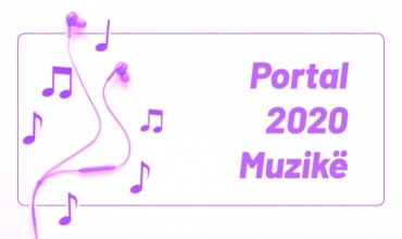 Portali i mësuesit, lista e kandidatëve në profilin e Muzikës