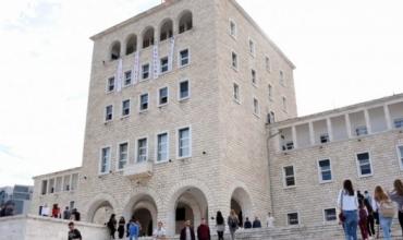 Degët më të mira për të studiuar në Shqipëri, që ju garantojnë punësimin