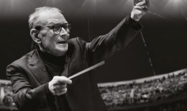Legjenda e muzikës, Ennio Morricone, ndërron jetë në moshën 91 vjeçare