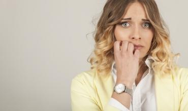 Shtatë shkaqe të frikës që shpjegojnë pse ne u shmangemi disa gjërave në jetë