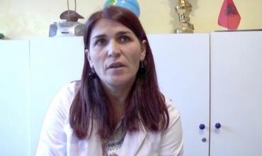Drejtuesit dhe paragjykimet, Hazbie Dedolli: Të gjithë duhet ta provojnë rolin e drejtorit të shkollës