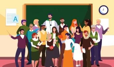 Arsimi parauniversitar, standardet profesionale të formimit të përgjithshëm dhe të formimit lëndor të mësuesit