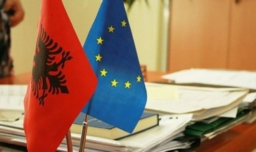Forcimi i edukimit, Këshilli i Europës thirrje shkollave për aplikim në projektin për qytetarinë demokratike