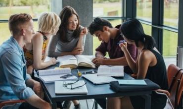 Aplikimi për në universitet, raundet, afatet dhe hapat si duhet plotësuar formulari A2