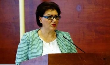 Drejtoresha e ZVA Elbasan, Anila Çota: Si i përballuam sfidat e këtij viti shkollor dhe çfarë na pret në shtator