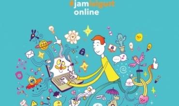 iChild - Lojë për sigurinë e fëmijëve online