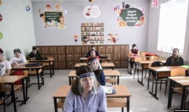 Kosova me tre skenarë për fillimin e vitit të ri shkollor
