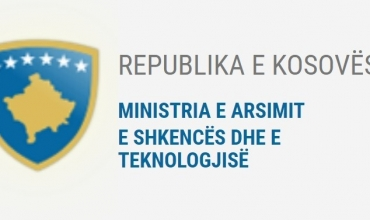 Kosovë, anulohet Testi i Arritshmërisë për klasat e 9-ta. Ja kriteret dhe afatet për regjistrimin e nxënësve në klasën e 10-të