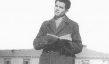 Havzi Nela, poeti, mësuesi, patrioti i pathyeshëm kuksian