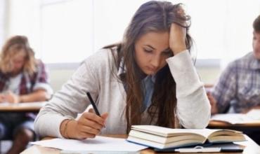 Kur do të hiqet ora 90 minutëshe në procesin mësimor?