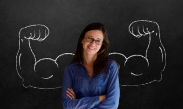 Mësuesit janë agjentët e ndryshimit të tyre