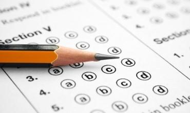 Portali i mësuesit, lista e kandidatëve në profilin Edukim Fizik