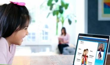 Strategji efikase për të mirëpritur nxënësit tuaj në klasat virtuale