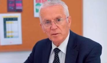 Eksperti i arsimit, Fatmir Vejsiu: Komentet e mësuesit në fletët informuese ose raporte