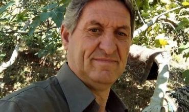 Gjon Kola, mësuesi që edukoi breza të tërë në rrethin e Mirditës, humb betejën me COVID-19