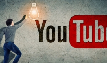Mënyrat e shfrytëzimit të kanalit YouTube për procesin e mësimdhënies