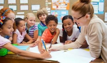 Rëndësia e vërtetë e profesionit të mësuesit