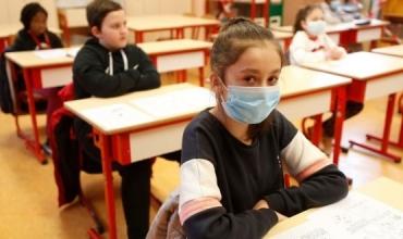 A përbën rrezikshmëri hapja e shkollave?
