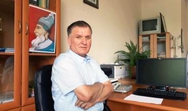 """Programet dhe kushtet e shkollimit në gjimnazin """"Eqrem Çabej"""", Dr.Beqiri: Është shkolla më unike në Kosovë"""