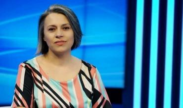 Migena Kapllani: Pse është më mirë të kthehemi në shkollë…