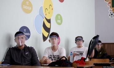 Ministria e Arsimit në Kosovë kërkon 1,000 mësimdhënës shtesë për fillimin e vitit shkollor