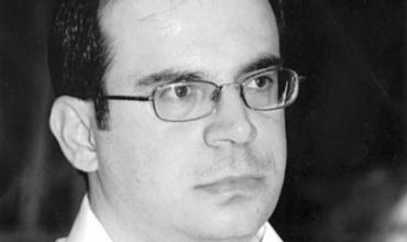 Ardi Stefa: Mendime dhe propozime për hapjen e vitit të ri shkollor 2020-2021!