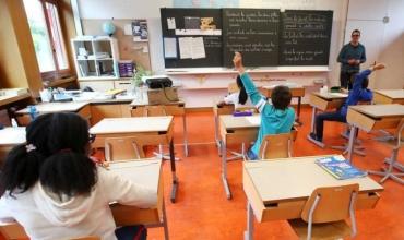 Të rikthehesh në shkollë gjatë COVID-19