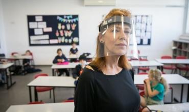 Testimi falas i mësuesve për COVID 19, domosdoshmëri dhe garanci minimale për shëndetin e tyre dhe të nxënësve