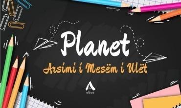 Planet mësimore të ALBAS për AMU sipas udhëzimeve të reja të MASR