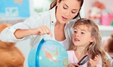 Për një bashkëpunim efektiv me prindërit këtë vit shkollor