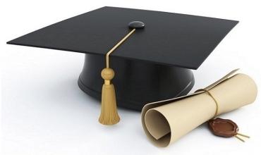 Bursa studimi në Mbretërinë e Bashkuar dhe në Katar për vitin akademik 2020-2021