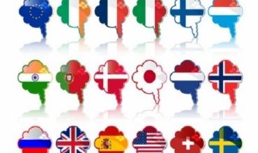 Shënohet Dita Europiane e gjuhëve të huaja, ja aktivitetet që do të ndërmerren online