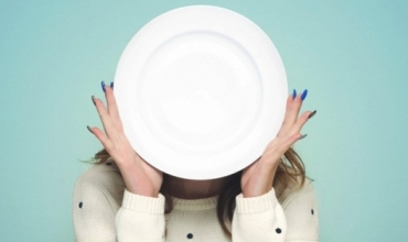 Shmangni pesë ushqimet që shkaktojnë ankth dhe stres
