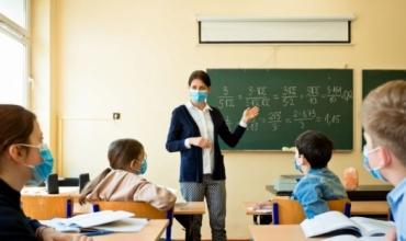 Ja se çfarë shpresoj për sistemin arsimor post COVID-19