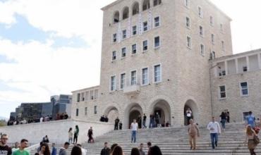 MASR/Viti akademik 2020-2021 fillon më 2 nëntor