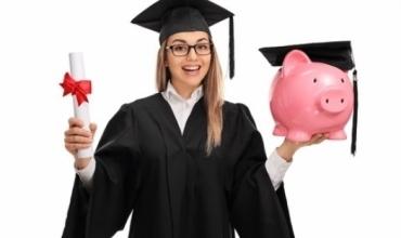 Si mund të kurseni para, për të përballuar jetën studentore?