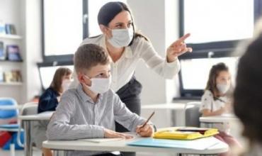 Struktura e orës së mësimit dhe rolet e mësuesit e të nxënësit në zhvillimin e mësimit dhe të nxënit