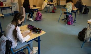 Ekspertja e ISHP tregon skenarët: Kur mund të mbyllen shkollat