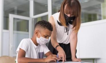 Lira Gjika: Mësues, përpiquni të jini të përzemërt me nxënësit tuaj