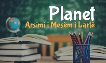 Planet mësimore të ALBAS për Arsimin e Mesëm të Lartë sipas udhëzimeve të reja të MASR