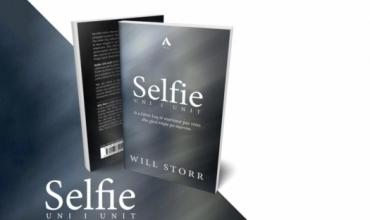"""""""Selfie - Uni i unit"""", botimi më i ri i Albas-it"""