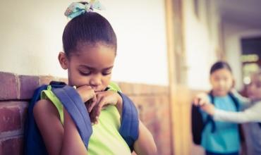 Si të menaxhohet klasa për të luftuar bullizmin? Orientime për mësuesit nga Mariglena Muci