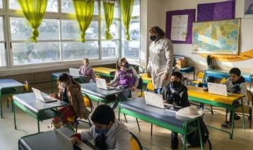 Mësuesit në misionin e shpëtimit