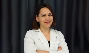 Mjekja pediatre Ilsa Mula Kraja: Virozat e stinës te fëmijët dhe si dallohen ato nga COVID-19