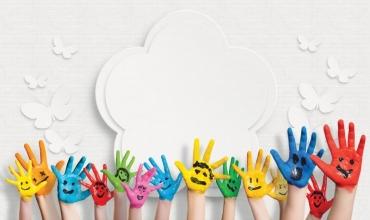 Dita Botërore e të Drejtave të Fëmijëve, 20 nëntori i ndërgjegjësimit universal për të vegjëlit tanë