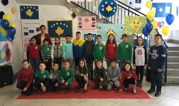 Sfidat e arsimit 2020 - shkrim i mësueses Arjana Zhubi nga Kosova