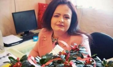 Të infektohesh me COVID-19, flet arsimtarja Alma Pire: Mbështetja morale më e rëndësishmja