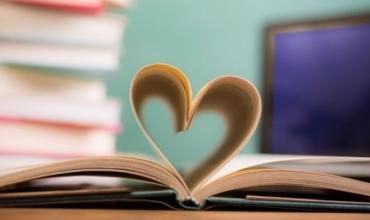 """Zbuloni """"gjuhën e dashurisë"""" të nxënësve tuaj"""